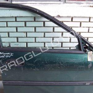 Renault Laguna Hatasız Kapı Sağ Ön 7751468254 7751471386