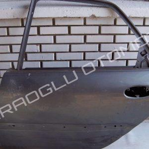 Renault Laguna Kapı Arka Sol 7751468112