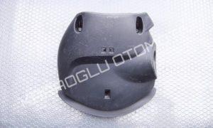 Opel Movano Direksiyon Alt Kapağı 8200188565