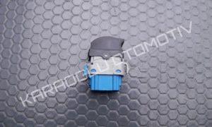 Renault Master 3 Kangoo 3 Cam Düğmesi 8200476809