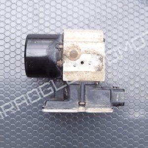 Opel Movano Hidrolik Abs Beyni TRW 8200528357