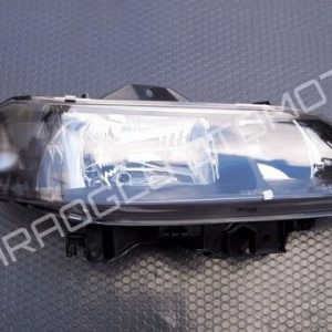 Renault Laguna Far Optik Sağ Ön 701047881 7701045853