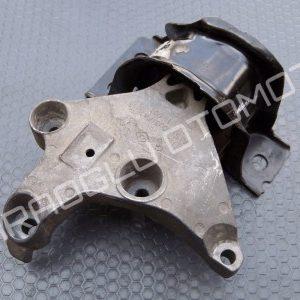 Renault Kangoo 3 Motor Takozu Kulağı Sağ 112102294R
