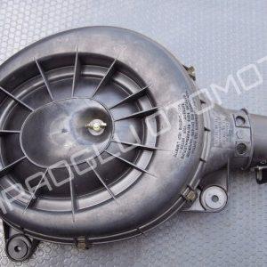 Renault 19 Clio Megane Scenic Hava Filtre Kabı 7700850494 700853548