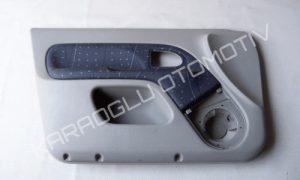 Renault Clio Kapı Panosu Ön Sol 7700845188