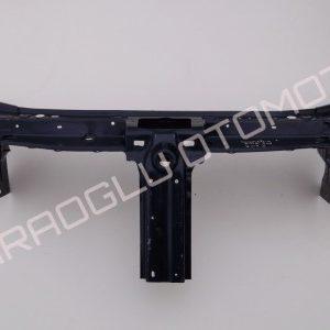Dacia Sandero Logan Ön Panel 625044173R