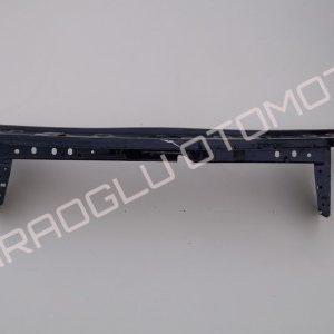 Dacia Sandero Ön Panel 6001550875 6001551795 8201059908