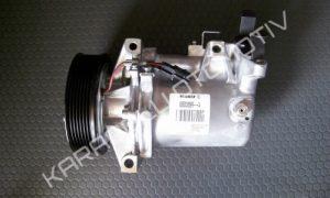 Dacia  Sandero Duster Klima Kompresörü 926003859R