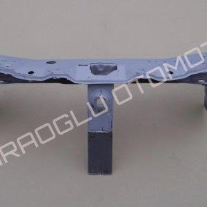 Dacia Dokker Lodgy Çıkma Ön Panel 625049610R