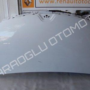 Renault Trafic 3 Motor Kaputu 651004197R