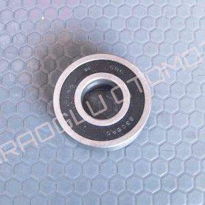 Renault Fluence Clio IV Megane III Edc Şanzıman Diferansiyel Bilyası Rulmanı 384433332R