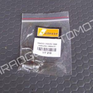 Opel Vivaro Piston Yağlama Memesi 2.0 Dizel M9R 8200789920