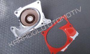 Dacia  Dokker Lodgy Duster Devirdaim Su Pompası 1.5 K9K 7701478830