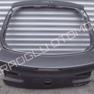Renault Laguna 2 Bagaj Kapağı 7751474532