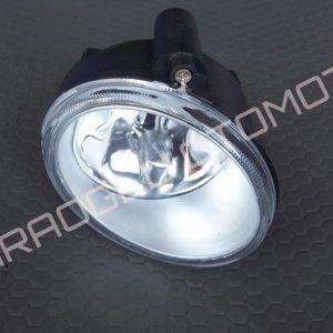Opel Vivaro Sis Farı Ön Sağ 7701045717