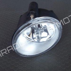 Opel Vivaro Sis Farı Ön Sol 7701045718