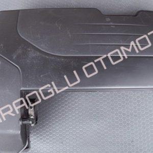 Dacia Logan Sandero Hava Filtre Kutusu 1.2 8200489485 8200517765