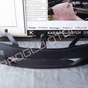 Dacia Logan Ön Tampon 8200748275 620226445R