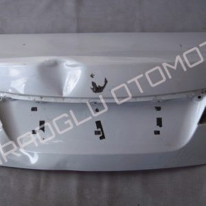 Renault Latitude Bagaj Kapağı 901003331R