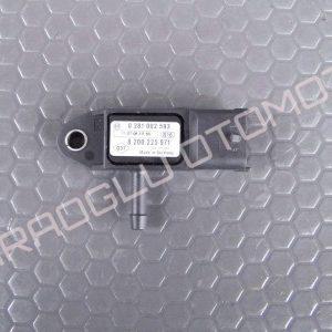 Opel Vivaro Turbo Basınç Sensörü 8200225971