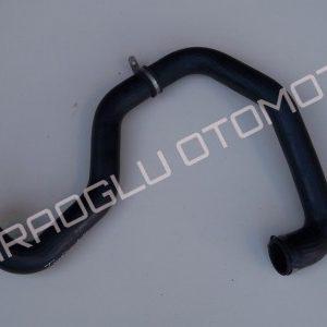 Opel Vivaro Hava Filtre Borusu 1.9 Dizel 8200273825 8200140081