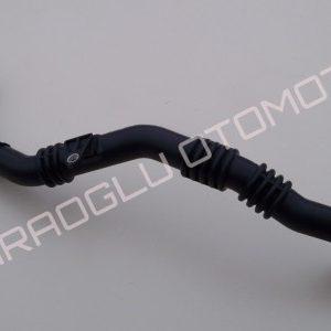 Dacia Dokker Lodgy Sandero Turbo Hortumu 144604599R 144608527R