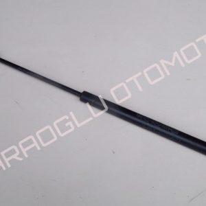 Opel Vivaro Bagaj Amortisörü 8200162697
