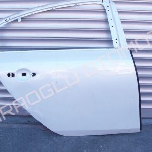 Renault Latitude Kapı Arka Sağ 821003805R
