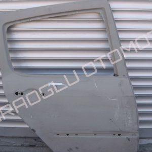Renault Modus Kapı Arka Sağ 7751475520 7751476982