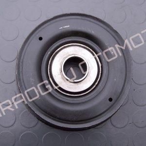 Opel Movano Krank Kasnağı 2.5 G9U 8200664348 8200468081 8200802664