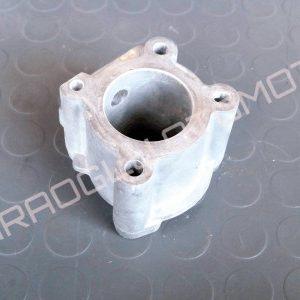 Opel Vivaro Devirdaim Vanası Ayar Pulu 2.0 Dizel M9R 8201001358