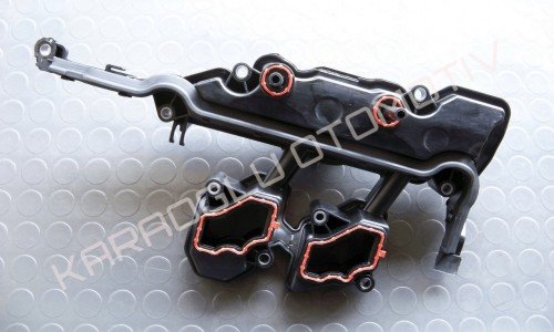 Opel Vivaro Yağ Buharı Dekantörü 2.0 M9R 8200673395