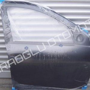 Dacia Duster Kapı Ön Sağ 801007631R 801008256R