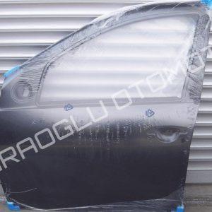 Dacia Duster Kapı Ön Sol 801017348R 801012606R