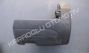 Renault Clio Modus Captur Hava Filtre Kabı 8200275382 8200517765