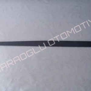 Dacia Duster Marşpiyel Çıtası Sol Siyah 769524766R