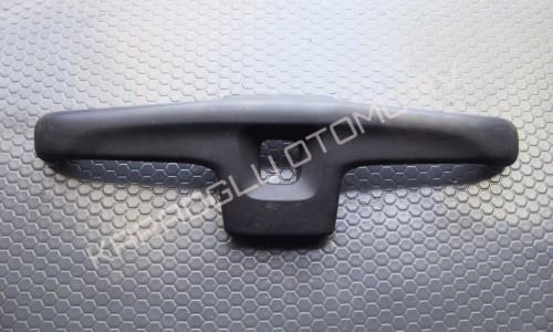 Opel Vivaro Bagaj Açma Kolu 8200007345