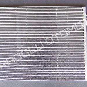 Opel Vivaro Klima Radyatörü 2.0 Dizel 8200895918