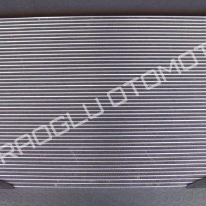Opel Vivaro Klima Radyatörü 2.0 M9R 8200465490