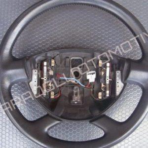 Renault Espace 4 Laguna 2 Direksiyon Simidi Deri 8200004211