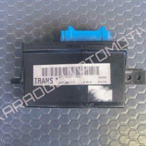 Opel Movano Vivaro Decoder Uch Beyni 7700307379