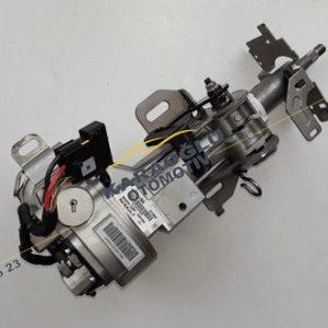 Renault Fluence Megane 3 Elektrikli Direksiyon Kolonu 488109523R
