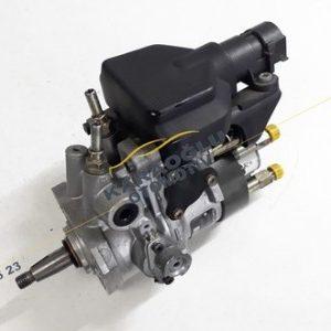 Renault Kangoo 1.9 Mazot Pompası 7700115073 8200748341 6001545447