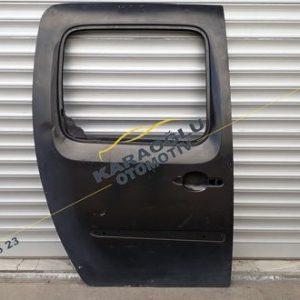 Renault Kangoo 3 Sağ Yan Sürgülü Kapı 7751478145 821008290R