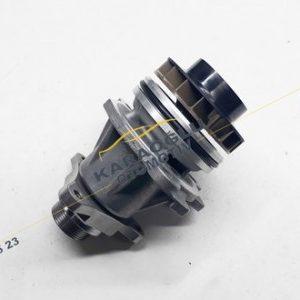 Renault Master 3 Su Pompası Devirdaim 2.3 M9T 8200944976
