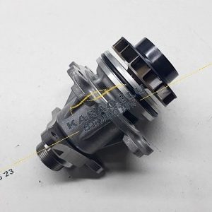 Renault Trafic 3 Devirdaim Su Pompası 1.6 Dci R9M 210108796R