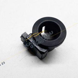 Opel Movano Vivaro Anahtar Kod Çözücü 7700353007 8200143408