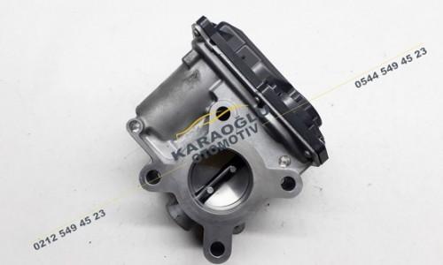 Opel Vivaro Hava Kesme Klapesi 2.0 M9R 8200330810