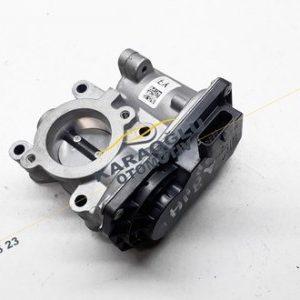 Nissan Juke Qashqai Gaz Kelebeği Kutusu 1.2 Turbo HRA2DDT 1612000Q0C