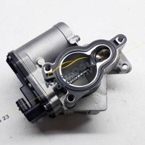 Renault Master 3 Egr Vanası 2.3 M9T 8200796674 147100385R 147105543R